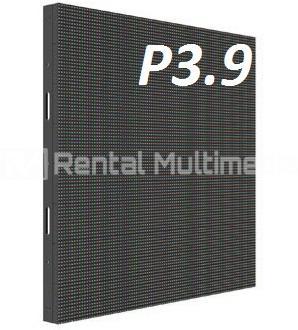 Rental Sewa Led Videotron P3 9 Rental Multimedia Murah Surabaya